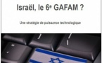 Israël : de la maîtrise technologique à la réparation du monde
