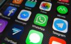 La relation client révolutionnée par WhatsApp