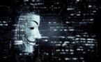 L'évolution de l'image du hacker dans notre société