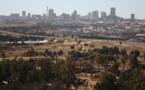 Emergence : L'Afrique ne s'écrit pas au singulier