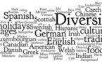 La diversité s'essouffle en entreprise