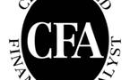 Un label international pour les métiers de la finance