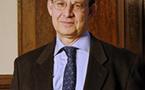 "Jean-Pierre Créange, Pragma Capital : ""un interlocuteur, pas un comptable!"""