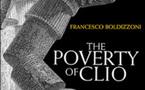 Ressusciter la cliométrie pour une meilleure compréhension de l'histoire économique