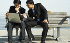 Stratégie de RH et crise économique : La mobilité salariale au Japon