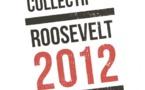 Le Collectif Roosevelt 2012 pratique la démocratie 2.0