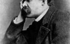 """Le """"Grand style"""", selon Nietzsche"""