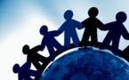 Repenser le rôle des amortisseurs sociaux