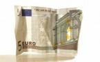 Développement de la finance islamique : une voie alternative