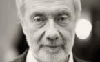Paul Jorion : porte étendard de l'économie positive
