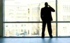 Entreprenariat et liberté : le témoignage d'Yves Laisné