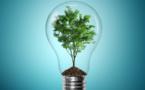 Finance et Soutenabilité du développement : les solutions restent à inventer pour les acteurs financiers