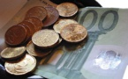 Monnaie et citoyenneté