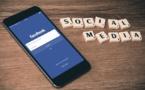 Facebook ou la nouvelle plateforme média