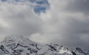 Davos 2019 : un appel à la résilience ?
