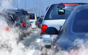 Pollution de l'air et particules fines : un dogme ?