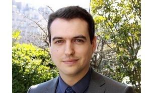 Cédric Turini, directeur RSE à la Fédération nationale des Caisses d'Epargne : «La RSE est une source d'innovation et d'enrichissement des pratiques»