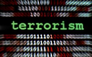 Les réseaux sociaux ou l'âge d'or du terrorisme