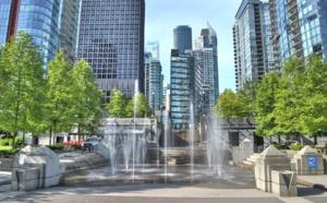 Interconstruction : « l'art de cultiver la ville »