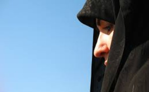 Du processus de radicalisation
