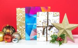Marché du cadeau : quelle psychologie d'achat et quels comportements de consommation ?