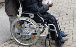 Dépendance, isolement, handicap, quelles solutions pour l'accès aux soins des plus fragiles ?