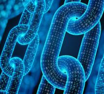 Blockchain : comment ça marche?