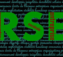 RSE : qu'est-ce que la Déclaration de performance extrafinancière (DPEF)?