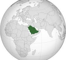 Arabie saoudite : Neomest-il un mirage ?